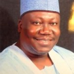 APC still in majority in NASS – Senate APC Caucus