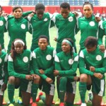 AAG 2015: Dream Team, Super Falcons advance to s/finals