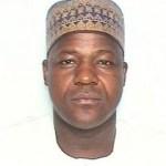 Dogara's election: Akande's allegations are false, baseless — Speaker