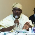Ambode commissions Onikan Youth Centre; enjoins youth to be ingenious