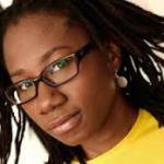 Asa headlines Nigerian Idol 5 Grand Finale