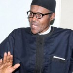 All political assassinations, intimidation, kidnappings will be investigated and prosecuted, Buhari assures