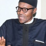 Buhari assures reforms, new policies in oil & gas sector to boost national income