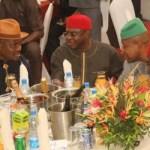 Opinion – Wike: Nigeria's strategic  political  tactician