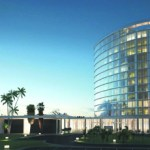 Hotel development in Nigeria, others hits 50,000 rooms