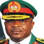 There'll be war if you touch Ihejirika — Ohanaeze warns