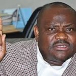 Governor Wike warns banks against loans to Local Governments, Ministries, Parastatals