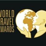 Global Patriot Newspapers lands in Seychelles for  2015 World Travel Awards Africa & Indian Ocean Ceremony