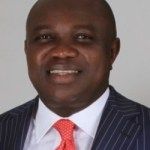 Ambode advocates regional collaboration on maritime safety