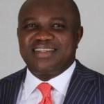 (OPINION)  Lagos and the tripple twins episode by Tayo Ogunbiyi