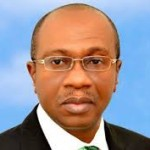 Further Explanation on Selective Forex Restriction:  CBN replies The Economist