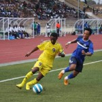 Kano Pillars, Enyimba crash out of Federation Cup