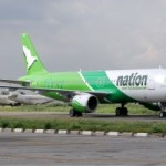 FAAN has admitted culpability in First Nation accident at MMIA2 — Bi-Courtney claims
