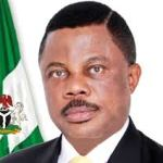 (Opinion) Gov. Willie Obiano's 18 months of purposeful governance