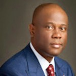 Access Bank launches Multi-Channel Payment Solution, PayWithCapture
