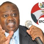 Acquittal of Fani-Kayode shocks EFCC