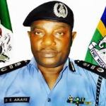 Police deploy FSARS for Kogi, Bayelsa gubernatorial elections