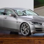Coscharis Motors to unveil Jaquar XE at Tech+ conference; offers free test drive