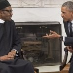 Nigeria, U.S. trade hits $799.9m in two months