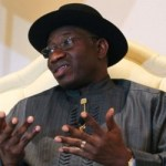 IYC to Obasanjo: Your statement against Jonathan, reckless, baseless