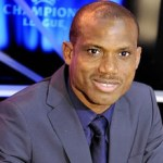 Sunday Oliseh officially unveiled as new national coach