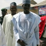 EFCC tenders more exhibits in money laundering trial of ex-gov. Lamido, 2 sons