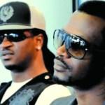Nigerian stars win big at 2015 MTV Africa Music Awards