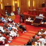Remita: Senate insists on probing alleged N25bn TSA fraud