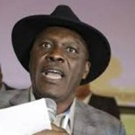 Reform PDP before it is too late, Orubebe tells PDP Chairman, Secondus in Open Letter