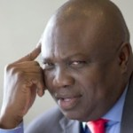(OPINION)  Still on special status for Lagos by Tayo Ogunbiyi