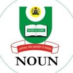 NOUN has opened 62 study centres in Nigeria – Director