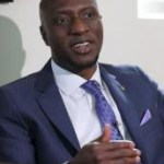 'Trade Smart' to attract N1.5trn investments into Nigeria — NSE
