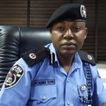 Kolawole becomes first female FPRO, Owohunwa new PSO, as Arase appoints new Principal Staff Officers