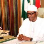 Buhari jets off to France for 3-day state visit, Monday