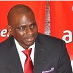 Airtel, Wari partner to expand financial inclusion in Nigeria