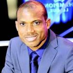 For football battles ahead: Oliseh shuffles home-based group