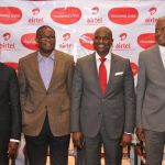 Airtel partners Yuzah to improve diesel delivery in Nigeria