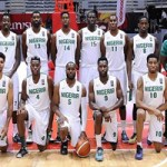 Nigeria dethrones Angola to win first-ever Afrobasket; Picks Rio Olympics ticket