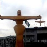NJC recommends compulsory retirement of two high court judges