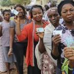 (OPINION)  Our unfolding dynamics of voters' power By Okechukwu Emeh, Jr