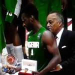 Nigeria now ranked best in Africa; Oguchi wins AfroBasket 2015 MVP