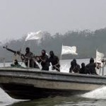 Ex-militants bomb Escravos gas pipeline in Delta