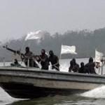 Pirates attack Turkish cargo ship off coast of Nigeria, abduct six – Navy
