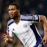 UEFA Champions League: Olympiakos' Brown Ideye looking forward to taking on Arsenal