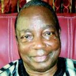 I will remain in PDP for life! says Ogbemudia; reveals why party lost 2015 polls
