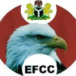 EFCC docks two Kano traders for N3.5m land scam; arraigns man for N1.3m visa fraud