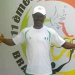 AAG: Abiodun, Danuloko progress in boxing