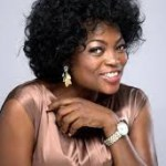 Kate Henshaw, Funke Akindele, OC Ukeje, others take the stage for Bobo Omotayo's London Life, Lagos Living play