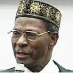 Okowa mourns Gamaliel Onosode