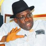 Bayelsa polls: I'm seeking re-election based on my track records – Dickson